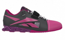 YourReebok - Custom Women Women's Reebok CrossFit Lifter  - 20284 393075