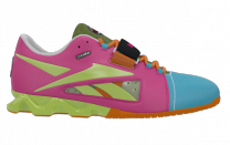 YourReebok - Custom Women Women's Reebok CrossFit Lifter  - 20284 401701