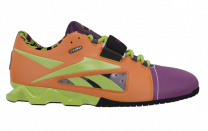 YourReebok - Custom  Women's Reebok CrossFit Lifter  - 20284 389993
