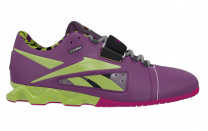 YourReebok - Custom Women Women's Reebok CrossFit Lifter  - 20284 394833