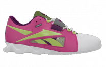 YourReebok - Custom Women Women's Reebok CrossFit Lifter  - 20284 401983