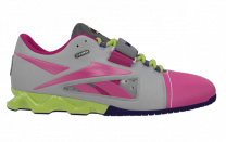 YourReebok - Custom Women Women's Reebok CrossFit Lifter  - 20284 392056
