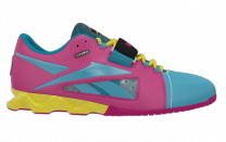 YourReebok - Custom Women Women's Reebok CrossFit Lifter  - 20284 390145