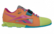 YourReebok - Custom Women Women's Reebok CrossFit Lifter  - 20284 404733