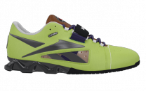 YourReebok - Custom Women Women's Reebok CrossFit Lifter  - 20284 392950
