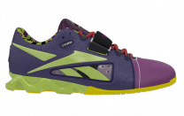 YourReebok - Custom  Women's Reebok CrossFit Lifter  - 20284 402011