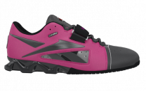 YourReebok - Custom Women Women's Reebok CrossFit Lifter  - 20284 391399