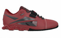 YourReebok - Custom Women Women's Reebok CrossFit Lifter  - 20284 398076
