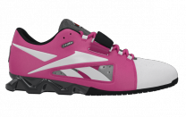 YourReebok - Custom Women Women's Reebok CrossFit Lifter  - 20284 393595