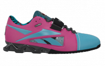 YourReebok - Custom  Women's Reebok CrossFit Lifter  - 20284 400277