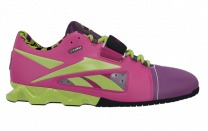 YourReebok - Custom  Women's Reebok CrossFit Lifter  - 20284 394176