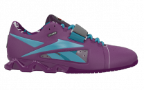 YourReebok - Custom Women Women's Reebok CrossFit Lifter  - 20284 390610