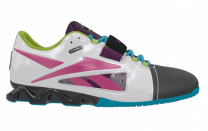 YourReebok - Custom  Women's Reebok CrossFit Lifter  - 20284 404444