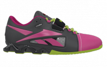 YourReebok - Custom Women Women's Reebok CrossFit Lifter  - 20284 391741