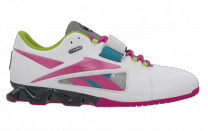 YourReebok - Custom Women Women's Reebok CrossFit Lifter  - 20284 394570