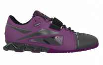 YourReebok - Custom Women Women's Reebok CrossFit Lifter  - 20284 400527