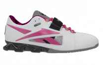 YourReebok - Custom Women Women's Reebok CrossFit Lifter  - 20284 400342