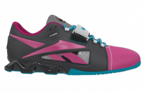 YourReebok - Custom Women Women's Reebok CrossFit Lifter  - 20284 393763