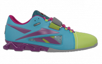 YourReebok - Custom Women Women's Reebok CrossFit Lifter  - 20284 398422