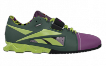 YourReebok - Custom  Women's Reebok CrossFit Lifter  - 20284 389901