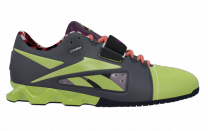 YourReebok - Custom  Women's Reebok CrossFit Lifter  - 20284 390030