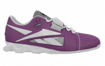 YourReebok - Custom Women Women's Reebok CrossFit Lifter  - 20284 392281