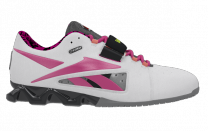 YourReebok - Custom Women Women's Reebok CrossFit Lifter  - 20284 399838