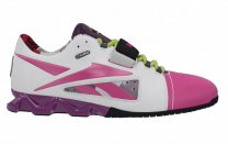 YourReebok - Custom Women Women's Reebok CrossFit Lifter  - 20284 402898