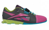YourReebok - Custom Women Women's Reebok CrossFit Lifter  - 20284 391207