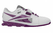 YourReebok - Custom Women Women's Reebok CrossFit Lifter  - 20284 397148