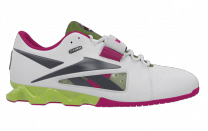 YourReebok - Custom Women Women's Reebok CrossFit Lifter  - 20284 404237