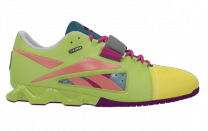 YourReebok - Custom Women Women's Reebok CrossFit Lifter  - 20284 396348