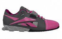 YourReebok - Custom Women Women's Reebok CrossFit Lifter  - 20284 396530