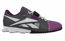 YourReebok - Custom  Women's Reebok CrossFit Lifter  - 20284 404117