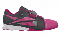 YourReebok - Custom Women Women's Reebok CrossFit Lifter  - 20284 401707