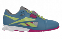YourReebok - Custom Women Women's Reebok CrossFit Lifter  - 20284 393142