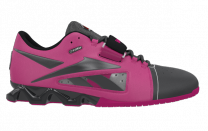 YourReebok - Custom Women Women's Reebok CrossFit Lifter  - 20284 405096