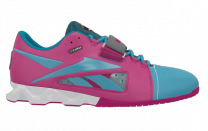 YourReebok - Custom Women Women's Reebok CrossFit Lifter  - 20284 391782