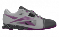 YourReebok - Custom Women Women's Reebok CrossFit Lifter  - 20284 399907