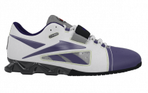 YourReebok - Custom Women Women's Reebok CrossFit Lifter  - 20284 392991