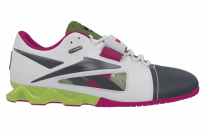 YourReebok - Custom Women Women's Reebok CrossFit Lifter  - 20284 404231