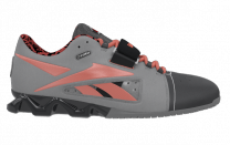YourReebok - Custom Women Women's Reebok CrossFit Lifter  - 20284 398903