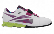YourReebok - Custom Women Women's Reebok CrossFit Lifter  - 20284 397374