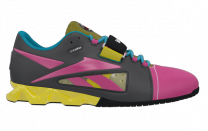 YourReebok - Custom Women Women's Reebok CrossFit Lifter  - 20284 395095