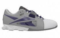 YourReebok - Custom  Women's Reebok CrossFit Lifter  - 20284 401993