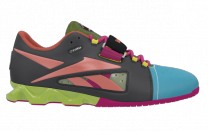 YourReebok - Custom Women Women's Reebok CrossFit Lifter  - 20284 400102
