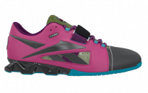 YourReebok - Custom Women Women's Reebok CrossFit Lifter  - 20284 393231