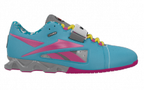YourReebok - Custom Women Women's Reebok CrossFit Lifter  - 20284 390324