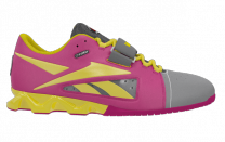 YourReebok - Custom Women Women's Reebok CrossFit Lifter  - 20284 392398