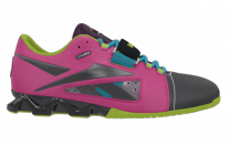 YourReebok - Custom Women Women's Reebok CrossFit Lifter  - 20284 391214